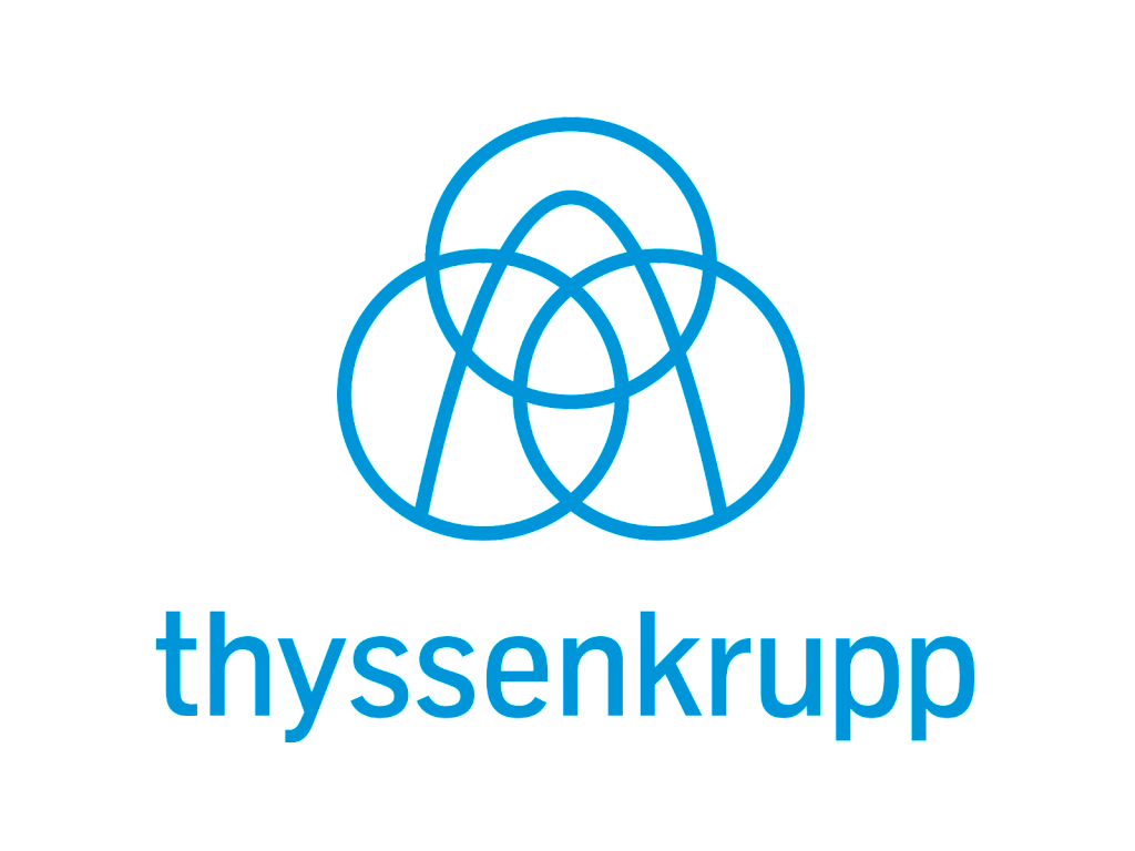 Thyssenkrupp-Logo-2015-logotype-1024x768.png