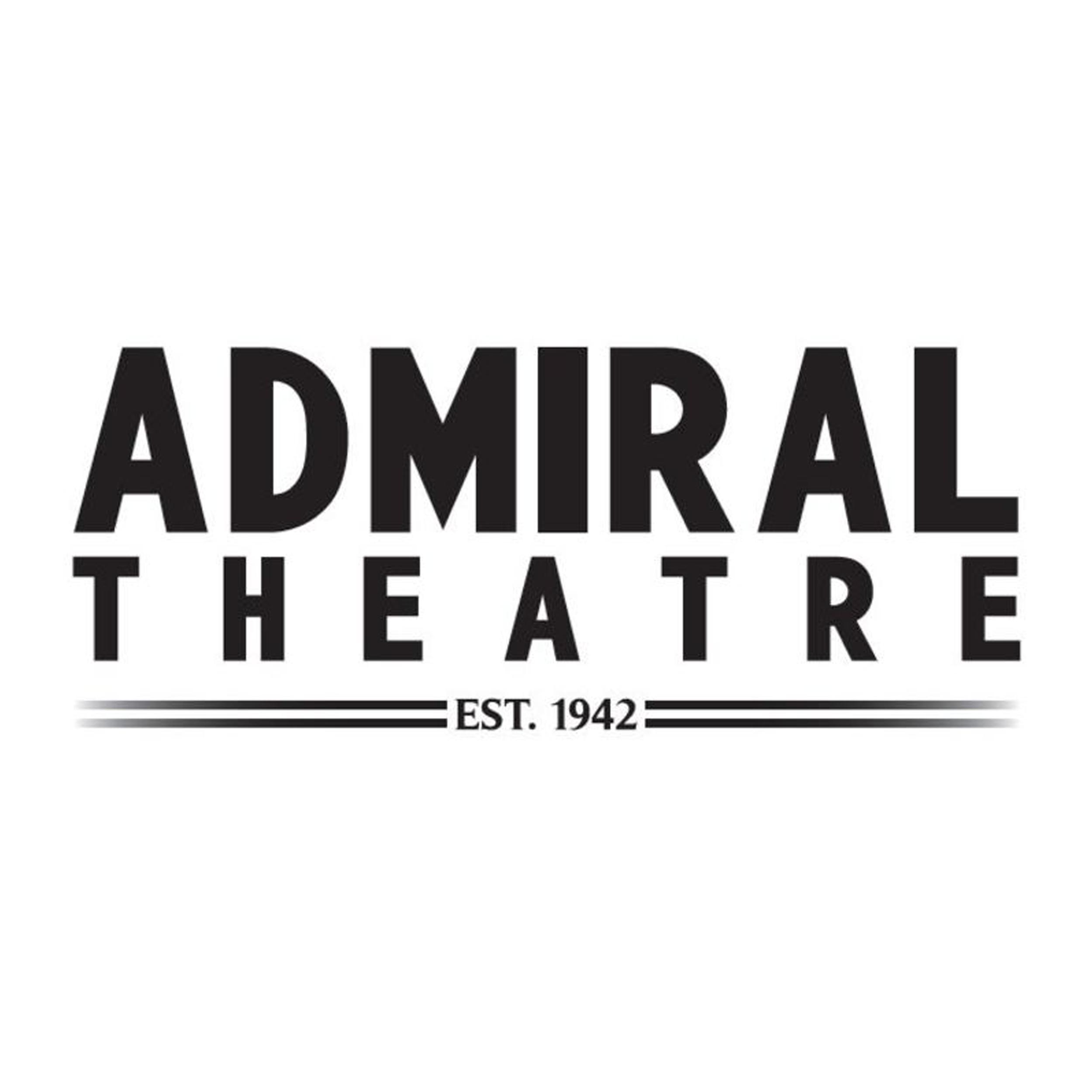 Admiral Theatre Bremerton