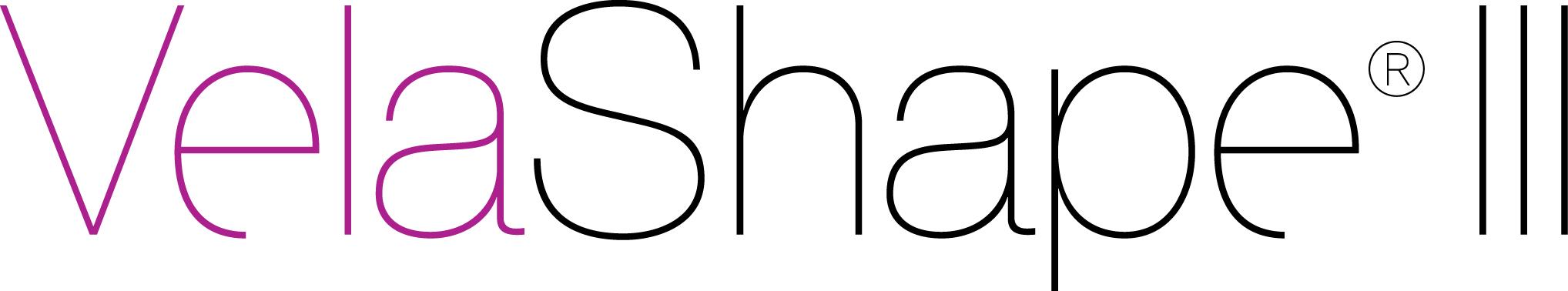 VSIII_Logo.jpg