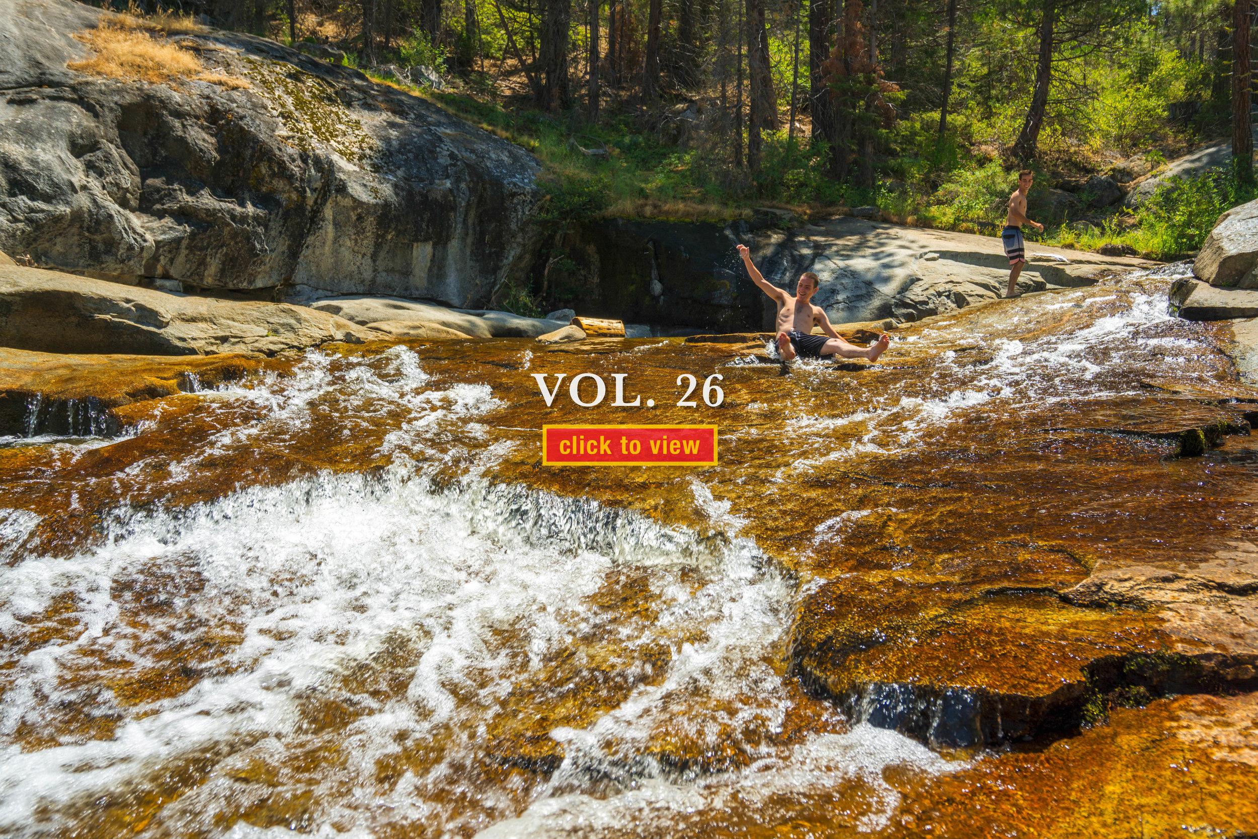 MMMisadventuresKingsCanyonRockSlideHume.jpg