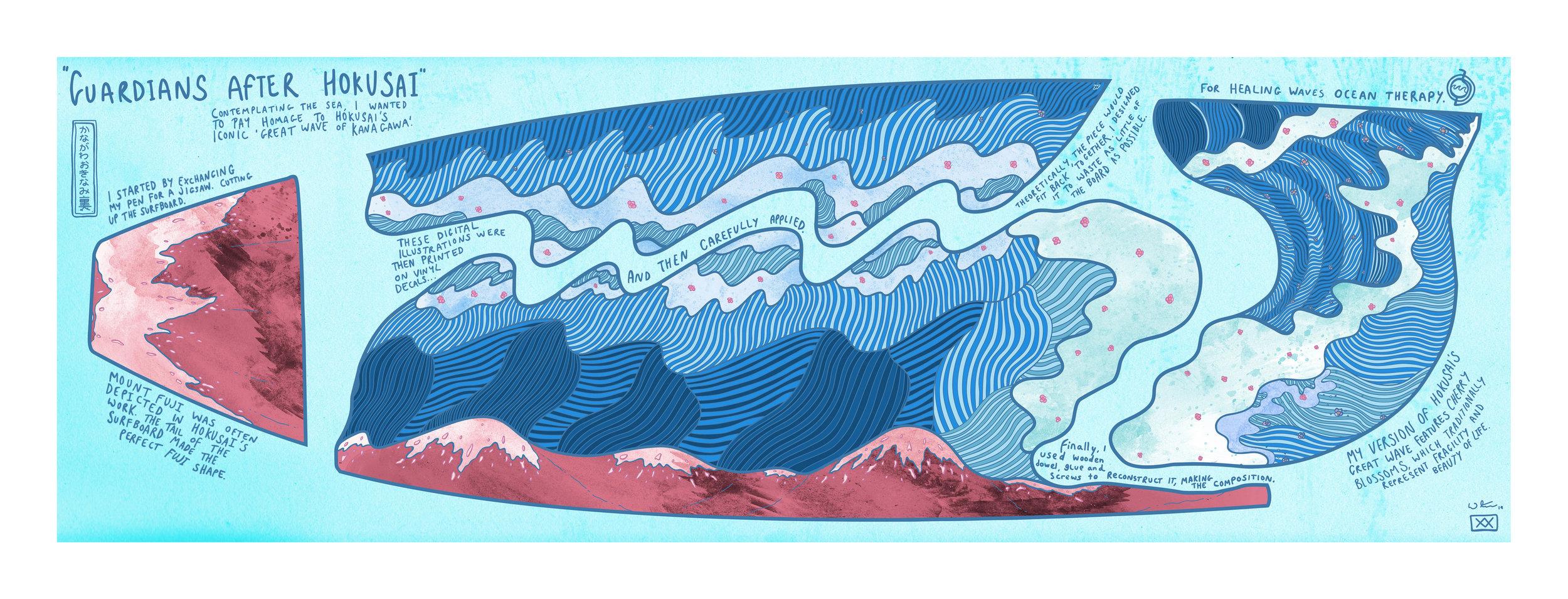Healing Waves Bonus Print.jpg
