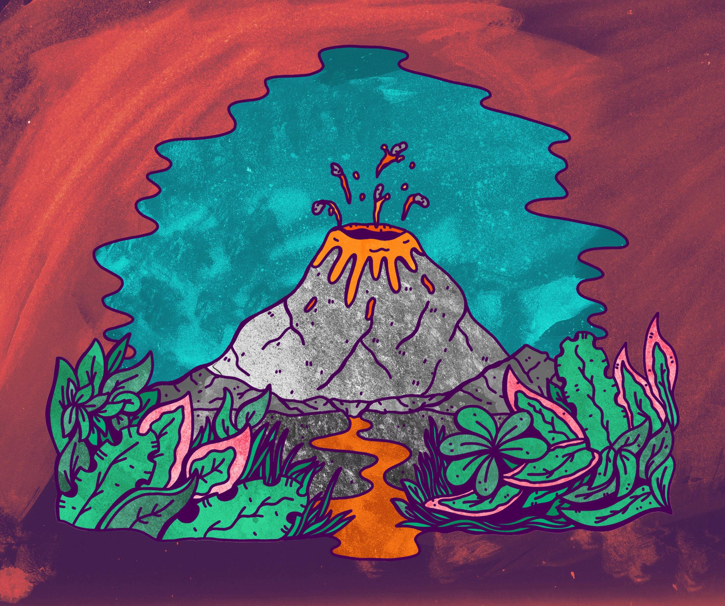 Volcano, 2019.jpg