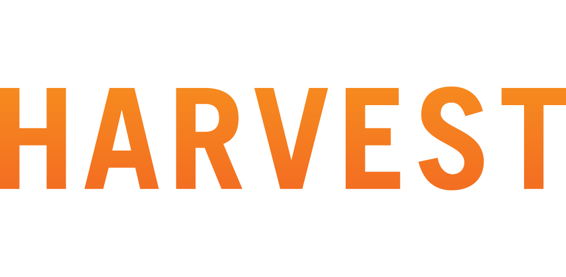 harvest-time-logo-blank.png