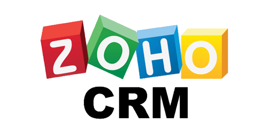 zohocrm-logo2.png
