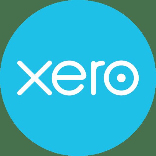 Xero-Accounting.png