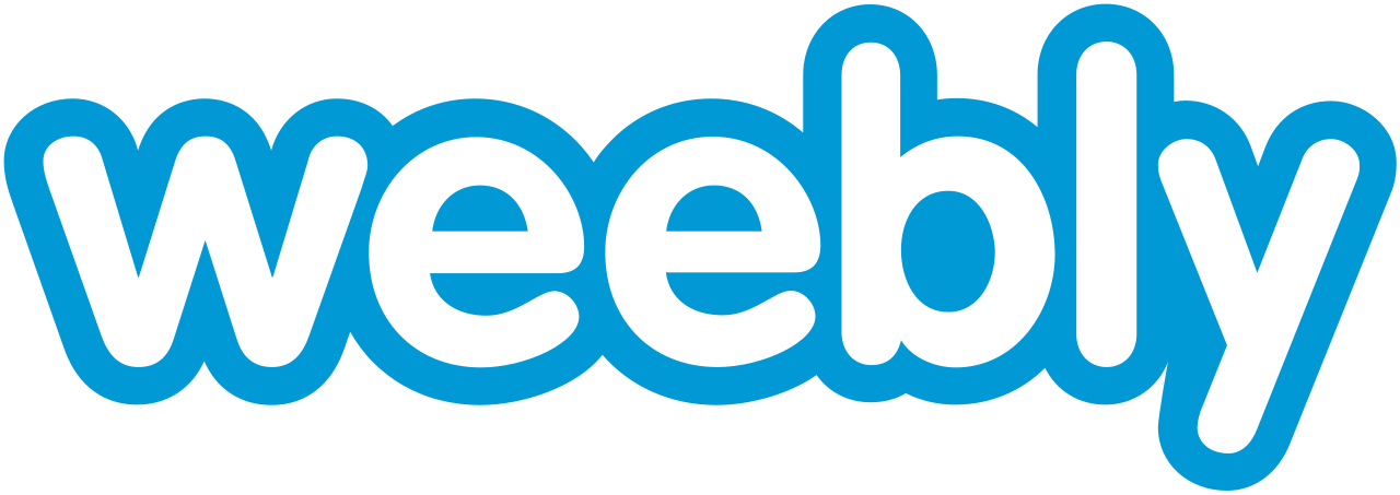 Weebly-Logo.png