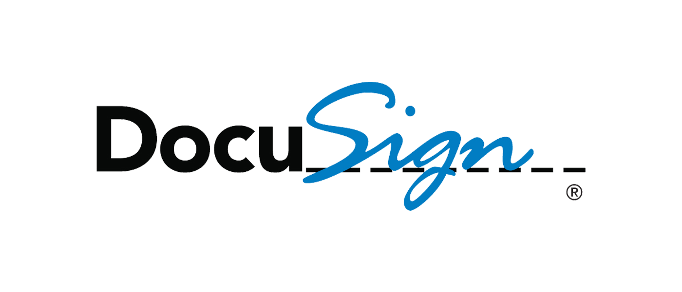 docusign-logo-color.png