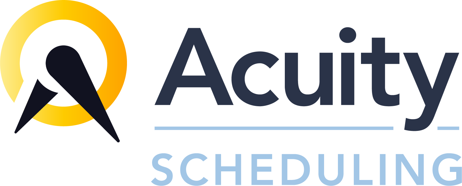 acuity-scheduling.png