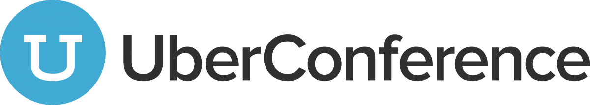 uberconference-logo.png