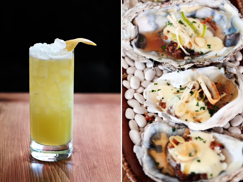 oyster-drink-comp.jpg