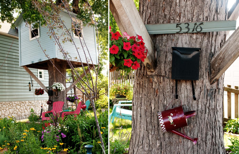 treehouse-comp-1500.jpg