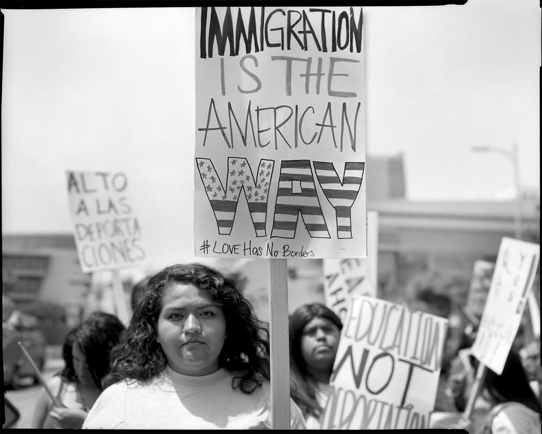 american way1.jpg