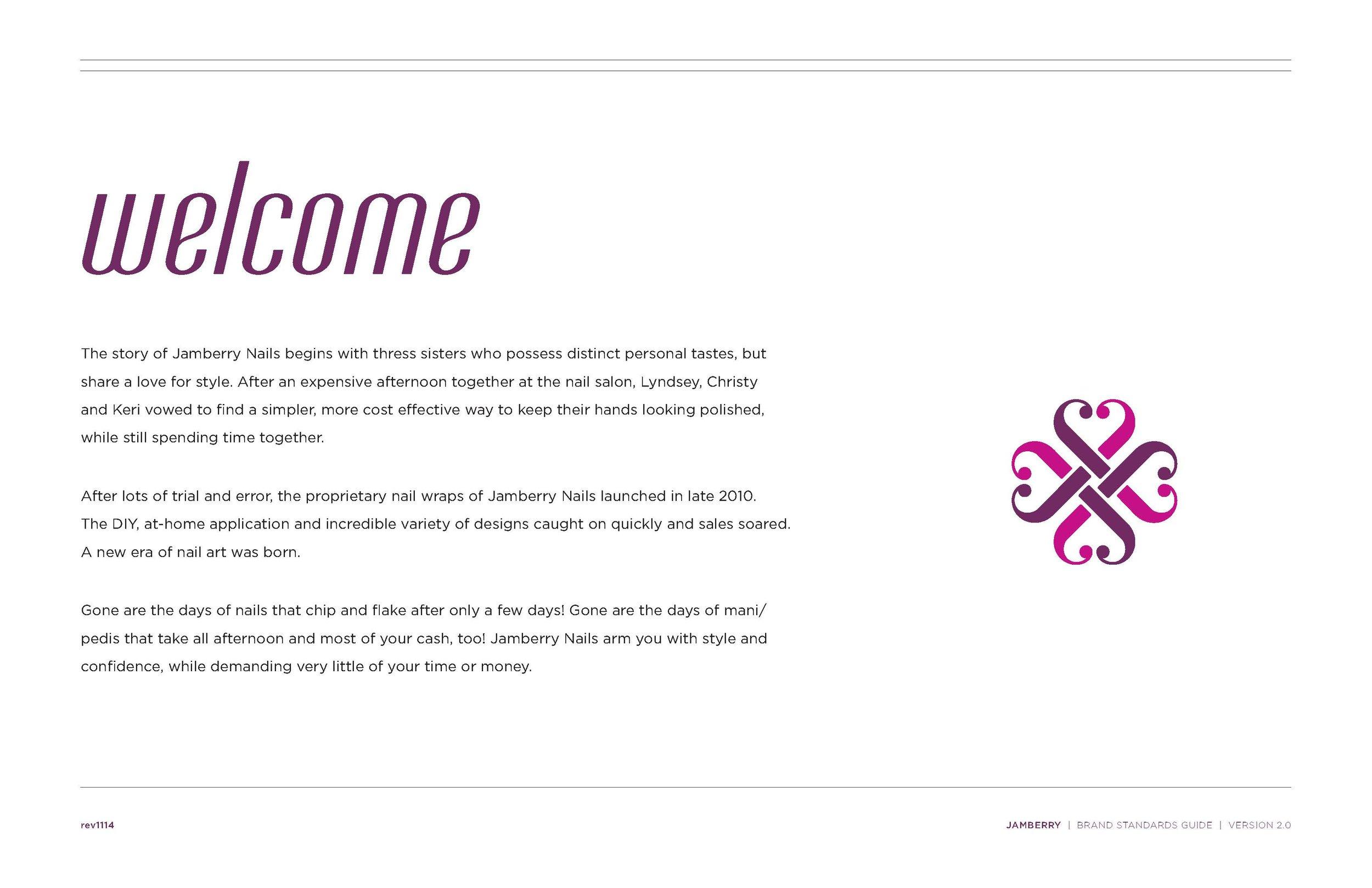 Jamberry GSG_v2.0_Page_02.jpg
