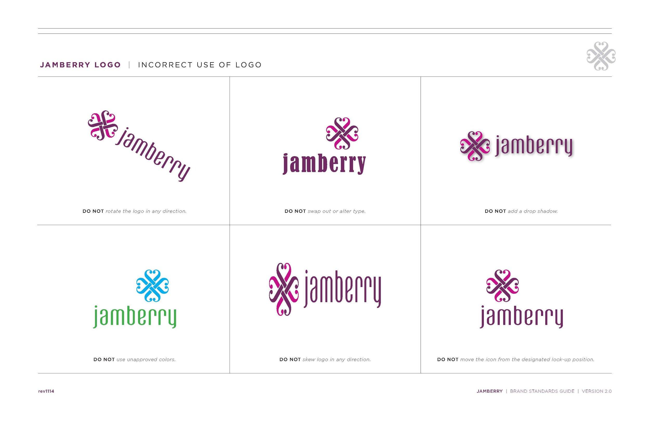Jamberry GSG_v2.0_Page_07.jpg