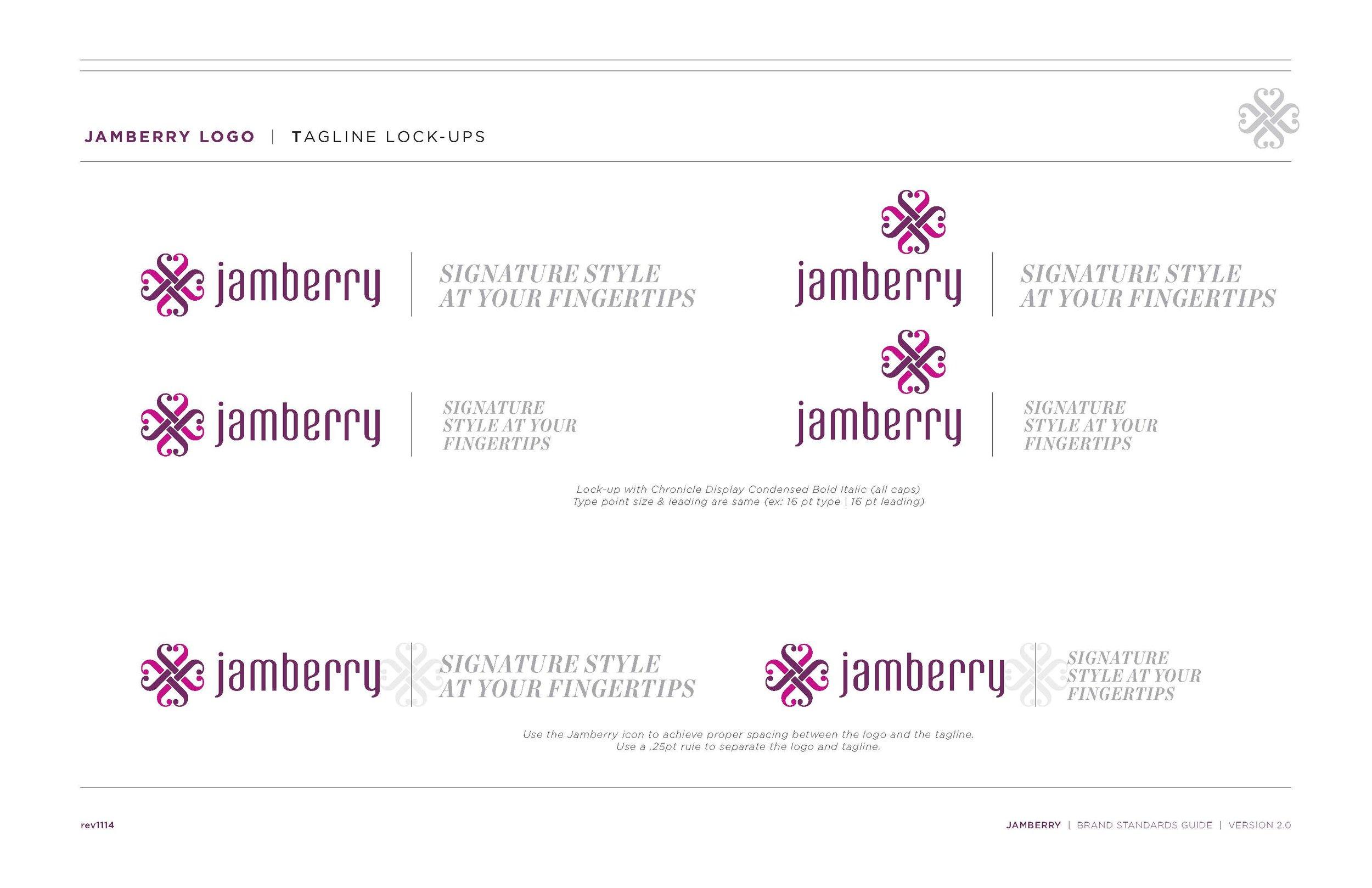 Jamberry GSG_v2.0_Page_08.jpg