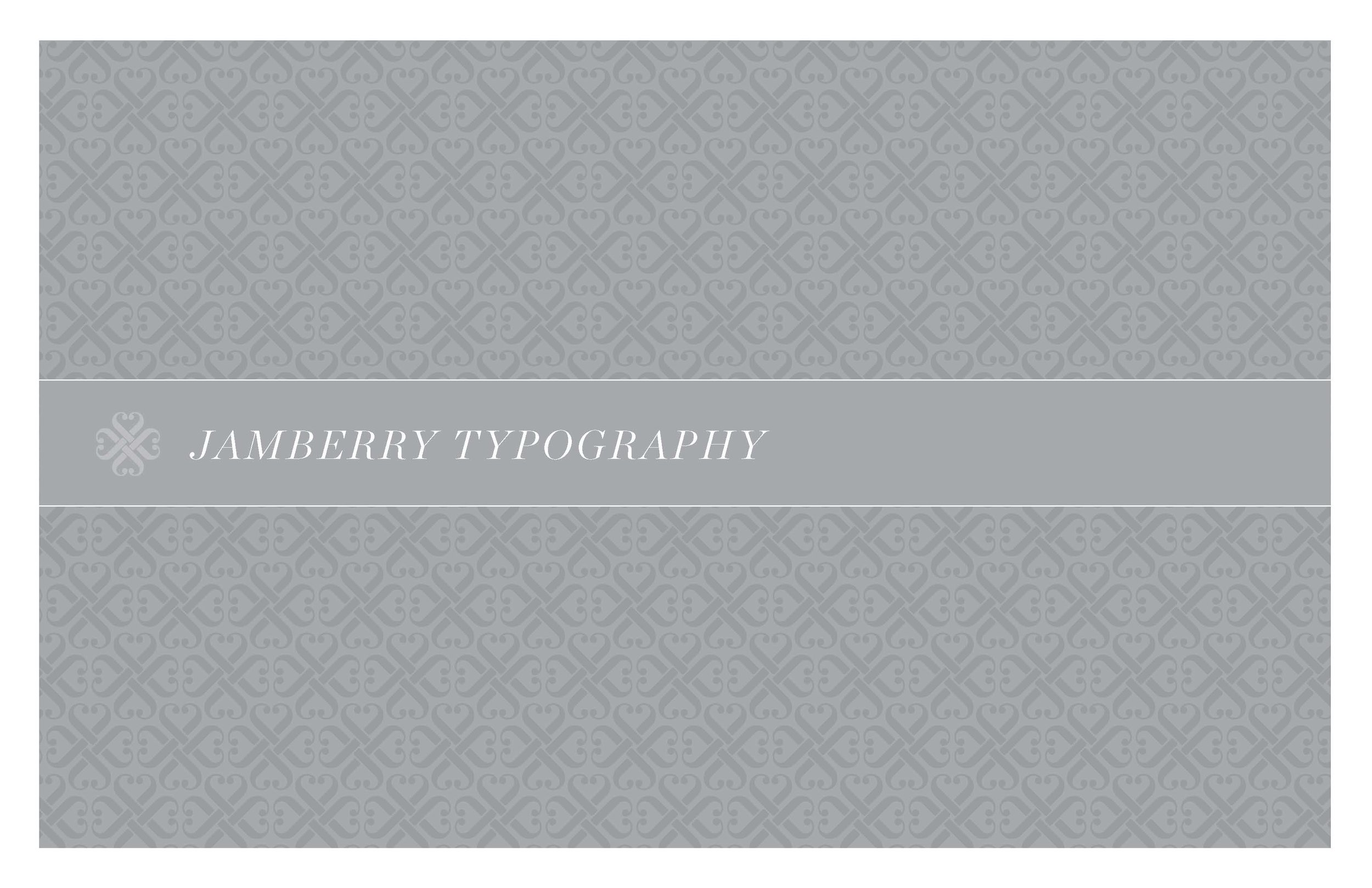 Jamberry GSG_v2.0_Page_09.jpg