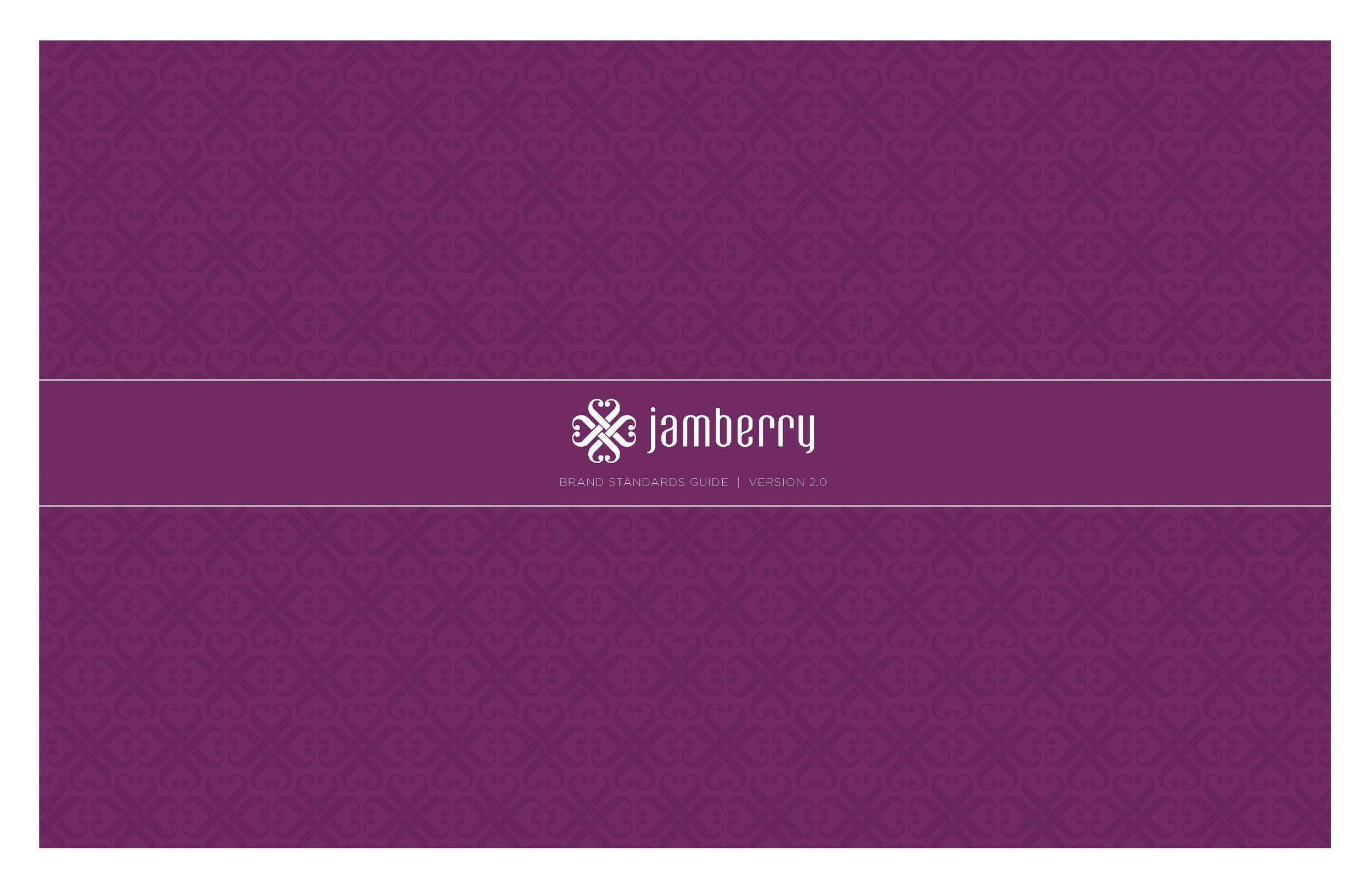 Jamberry GSG_v2.0_Page_13.jpg
