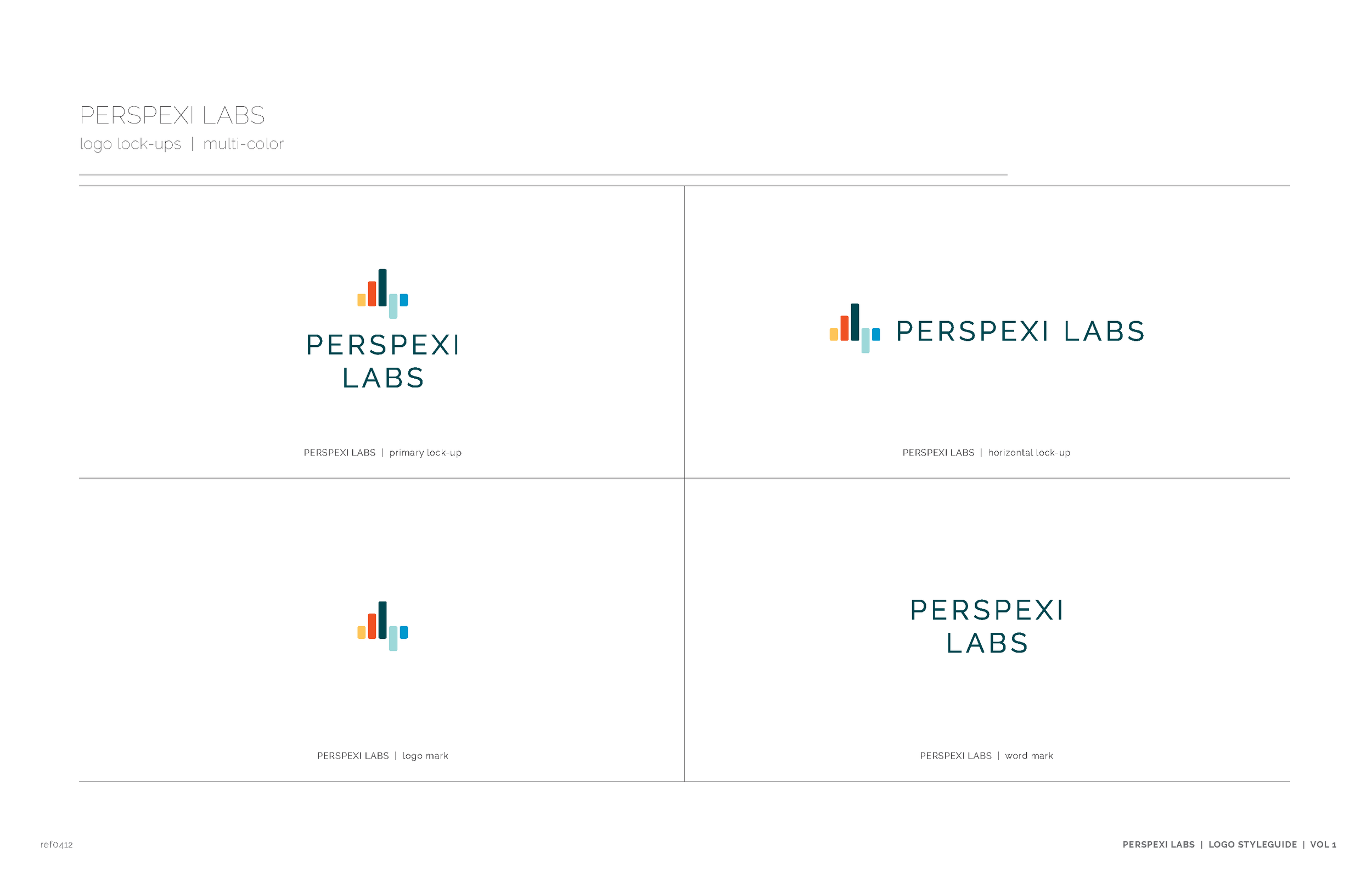 0412_StyleGuide_PerspexiLabs_Page_04.png