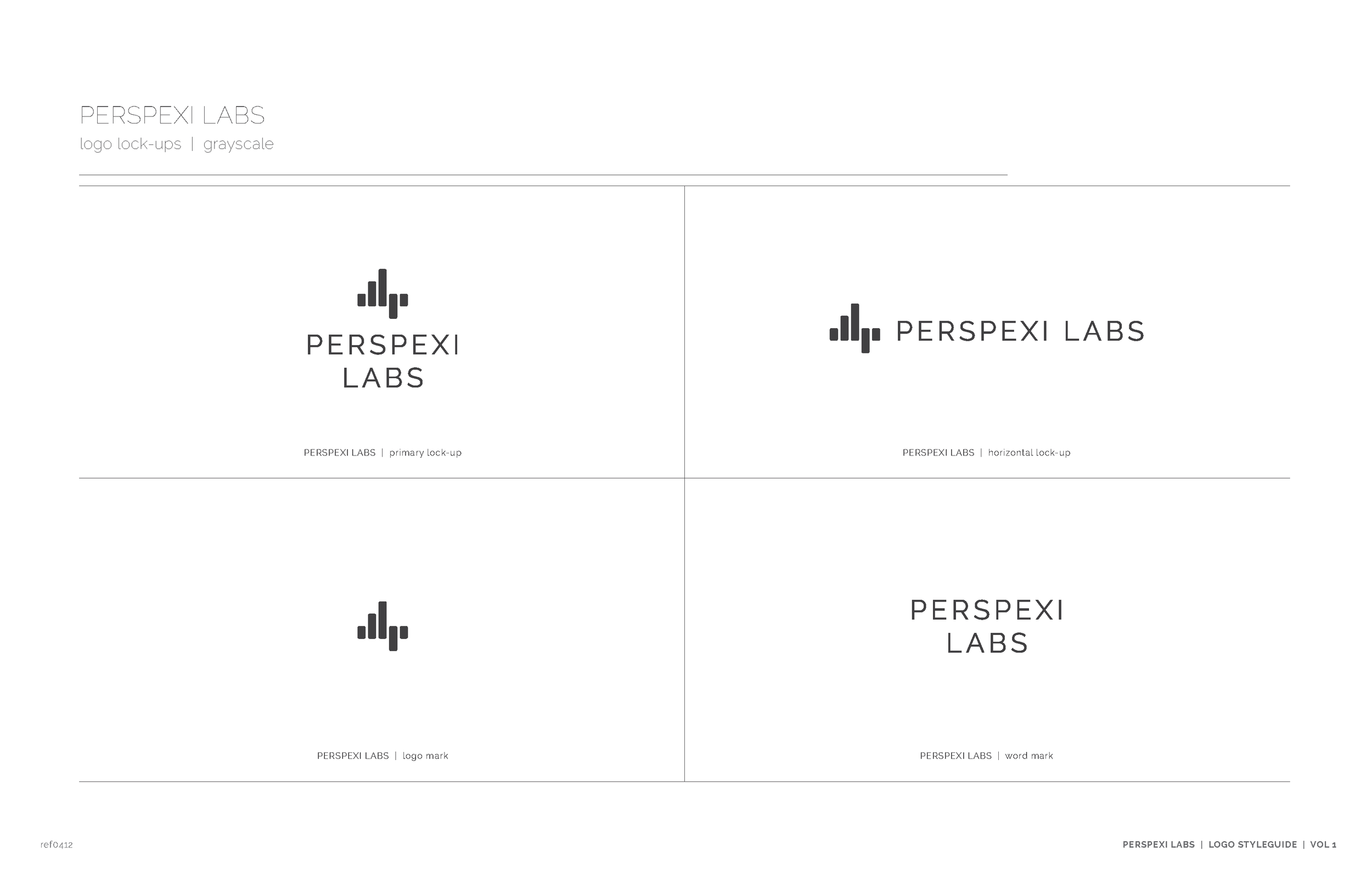 0412_StyleGuide_PerspexiLabs_Page_05.png