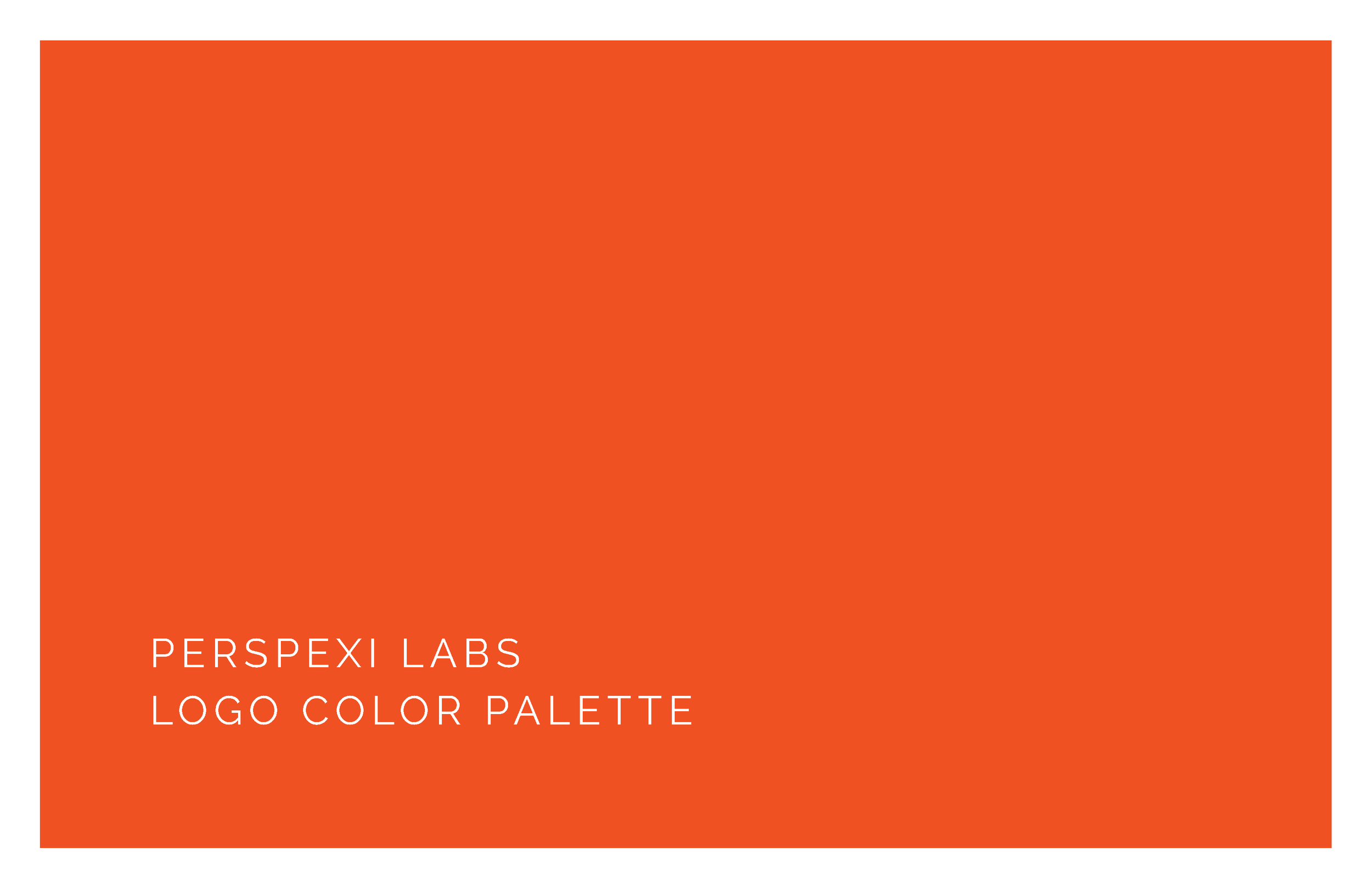 0412_StyleGuide_PerspexiLabs_Page_06.png