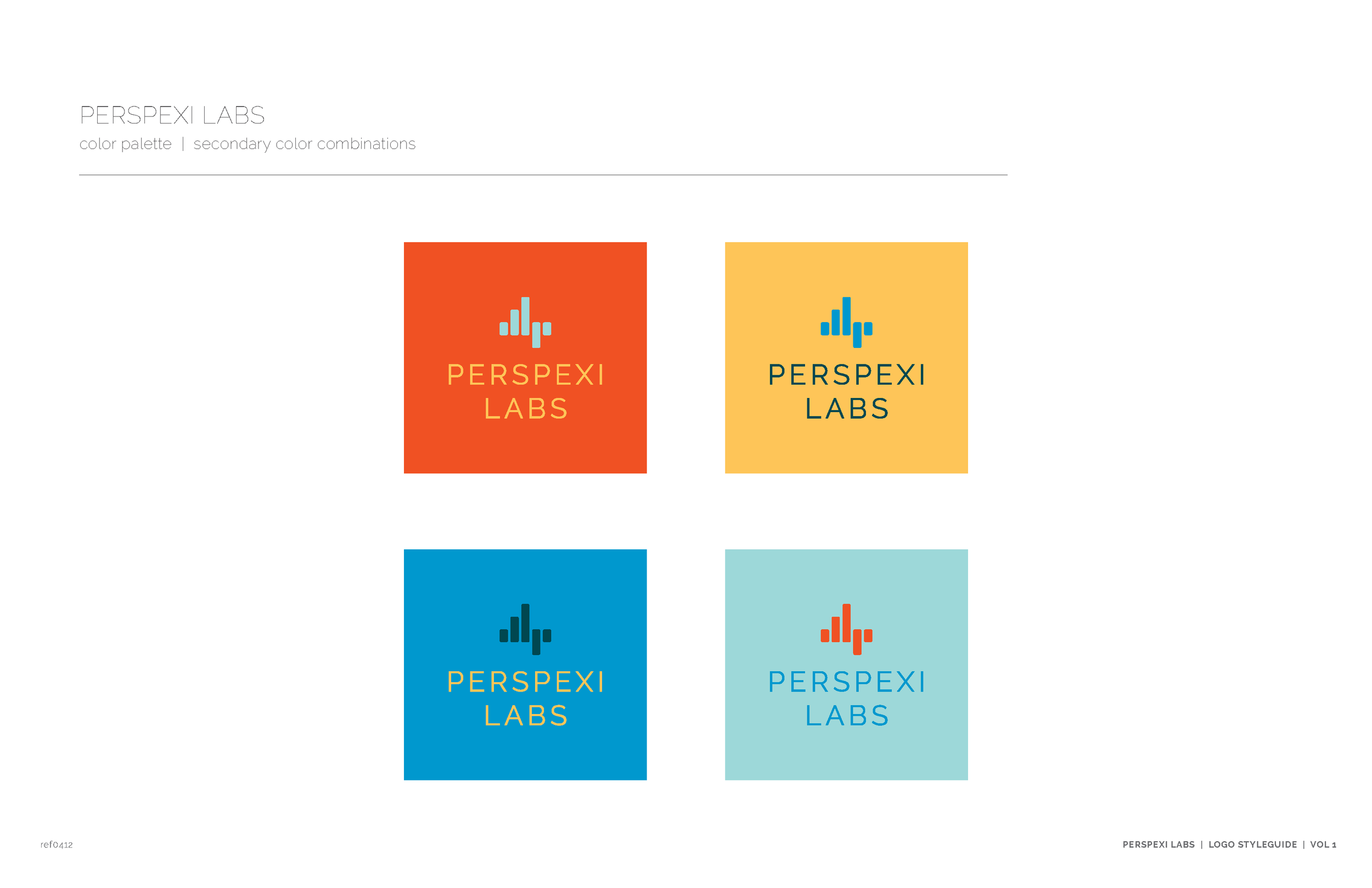 0412_StyleGuide_PerspexiLabs_Page_09.png