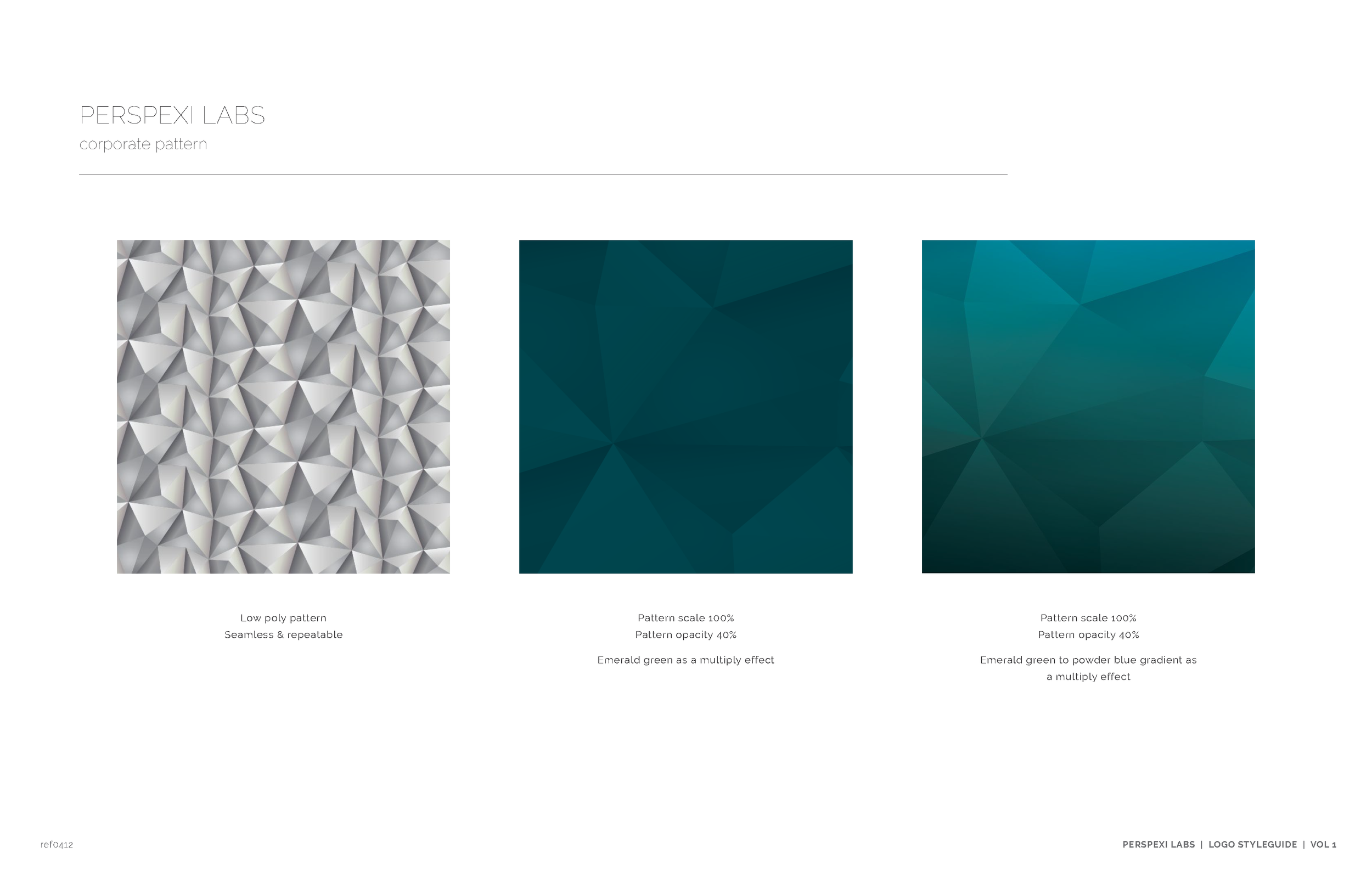 0412_StyleGuide_PerspexiLabs_Page_11.png