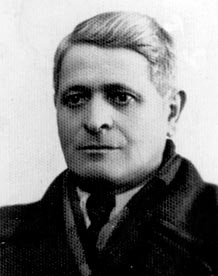 Stanislaw Wlodek