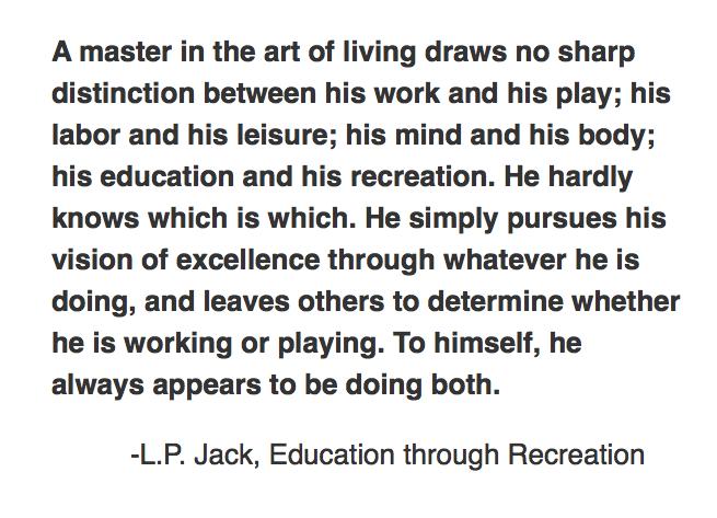 LP Jack Quote