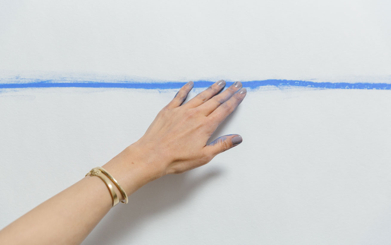 christine-sun-kim-blue-lines-whistler-lincoln-ted.jpg