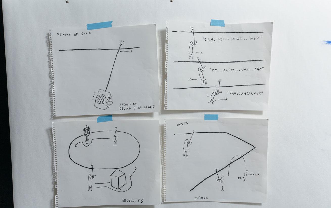 christine-sun-kim-lincoln-whistler-ted-sketches.jpg