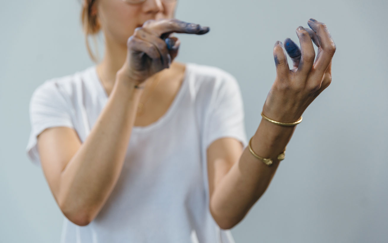 lincoln-whistler-ted-christine-sun-kim-blue-hands.jpg