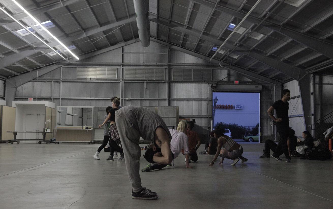 stretch-sir-ryan-heffington-dance-technique.jpg