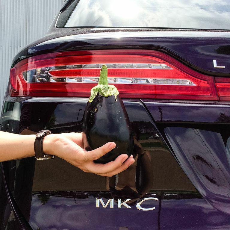 MKC39.jpg