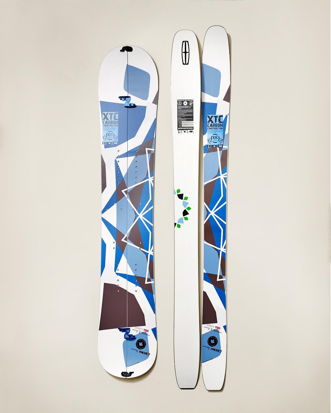MKZ_Snowboard_021.jpg