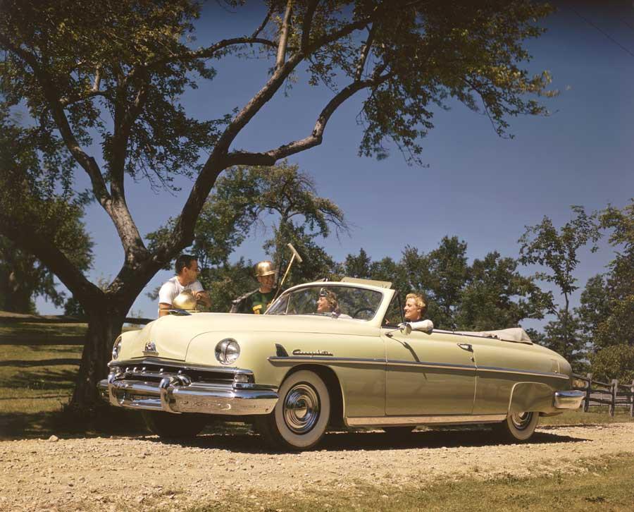 1951-Lincoln-Cosmopolitan-convertible-neg-C464-25resized.jpg