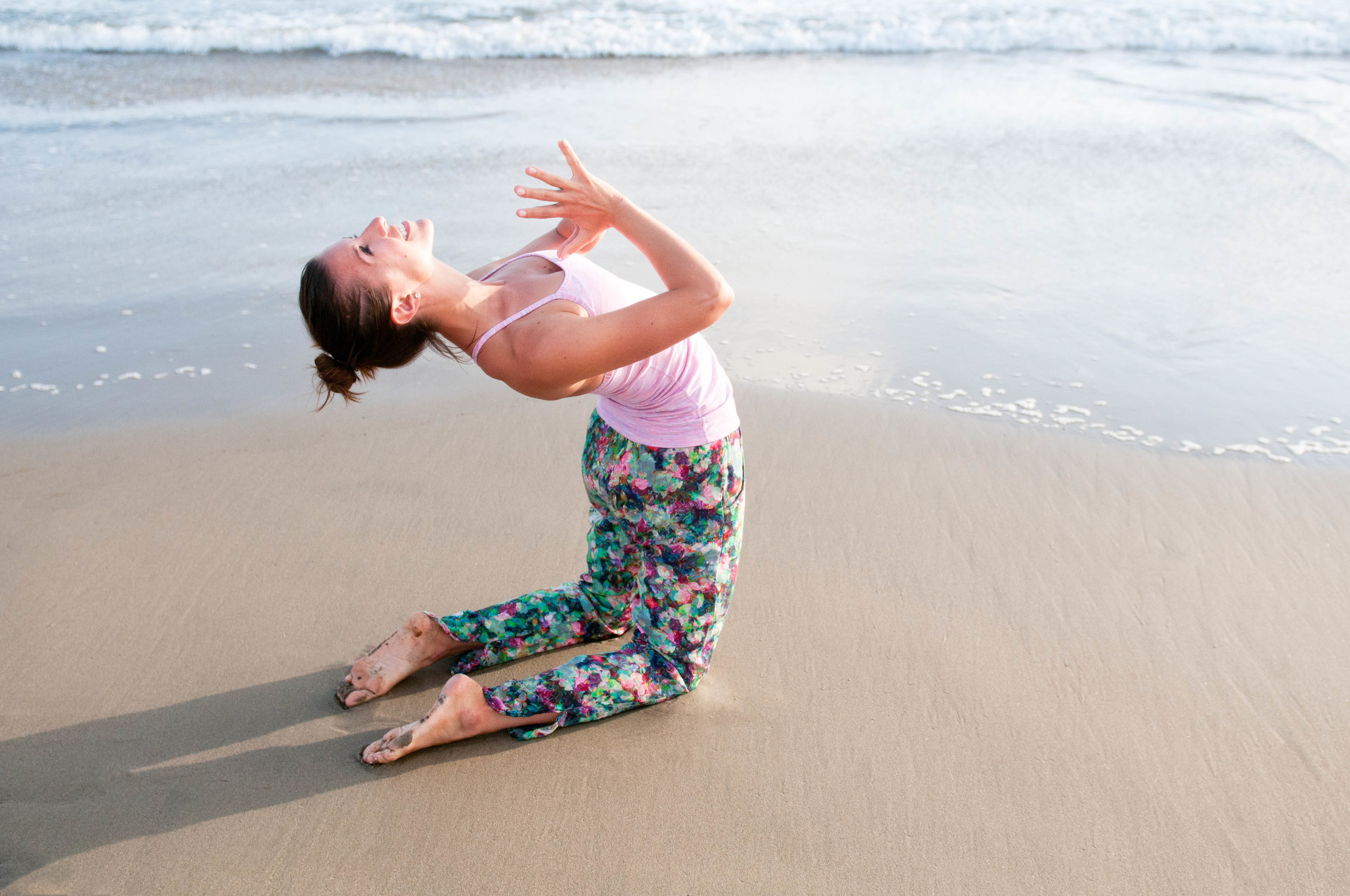 CLB-Amy-Yogatography-582.jpg