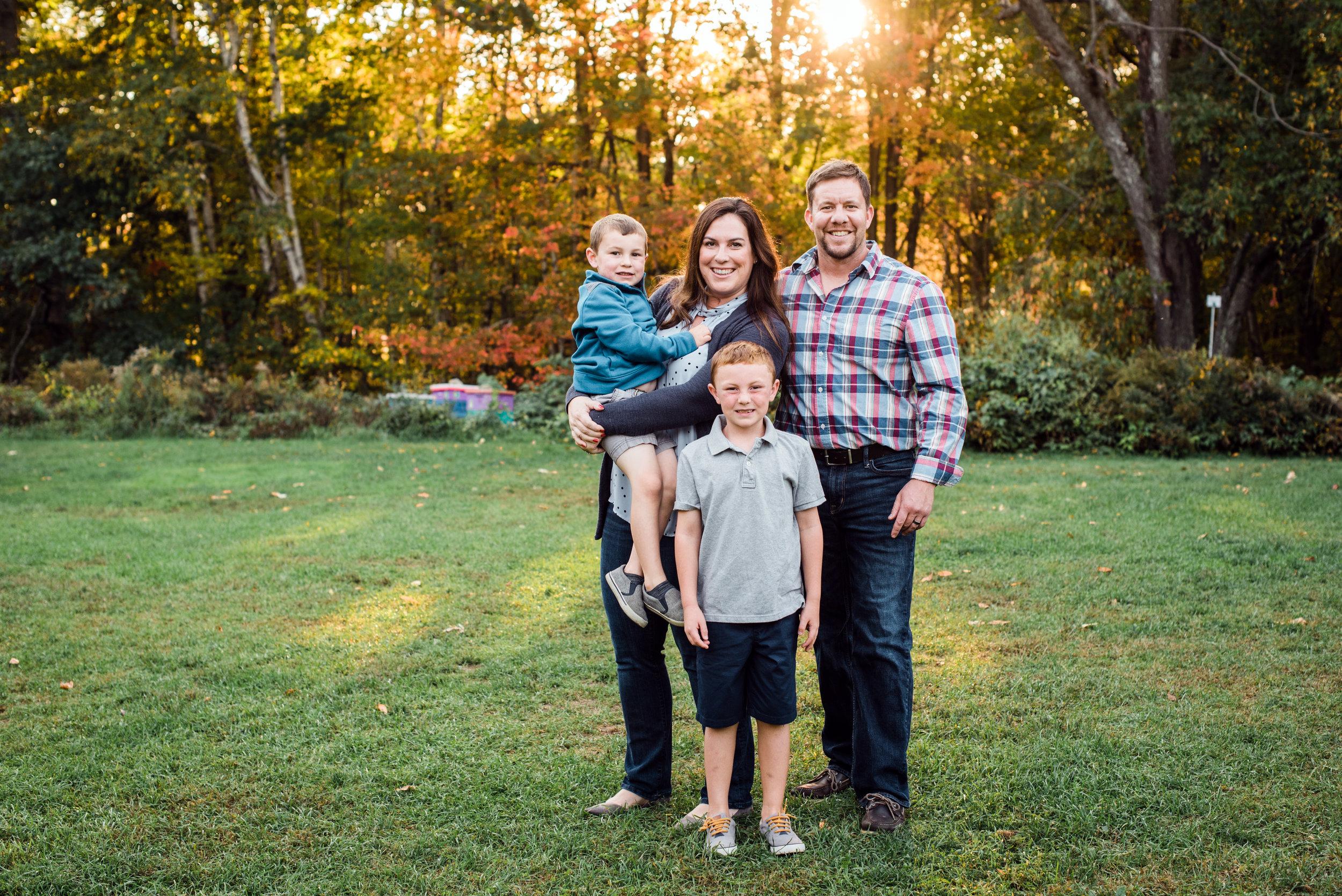 turnbullfamily-3.jpg