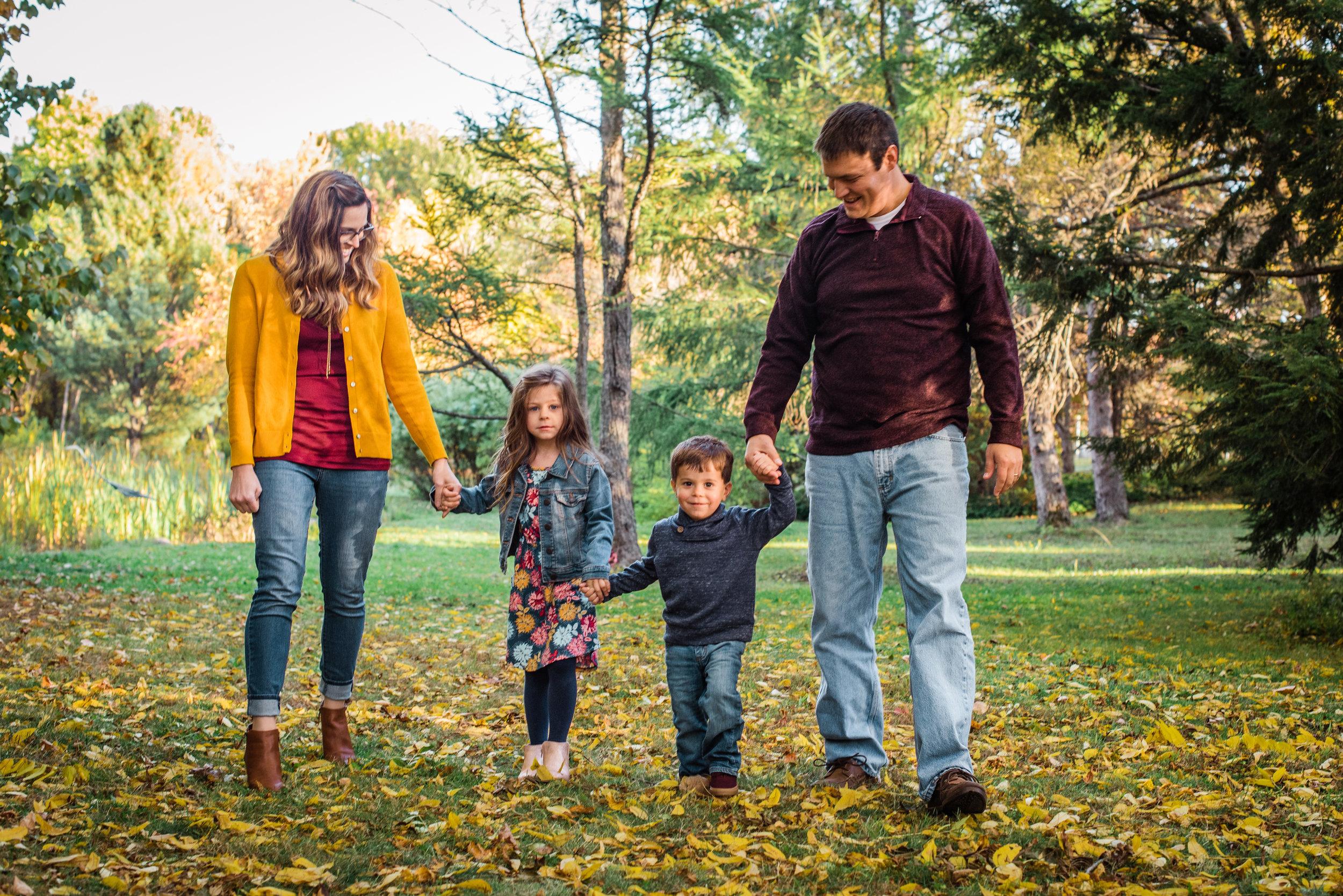 eberhardtfamily-67.jpg