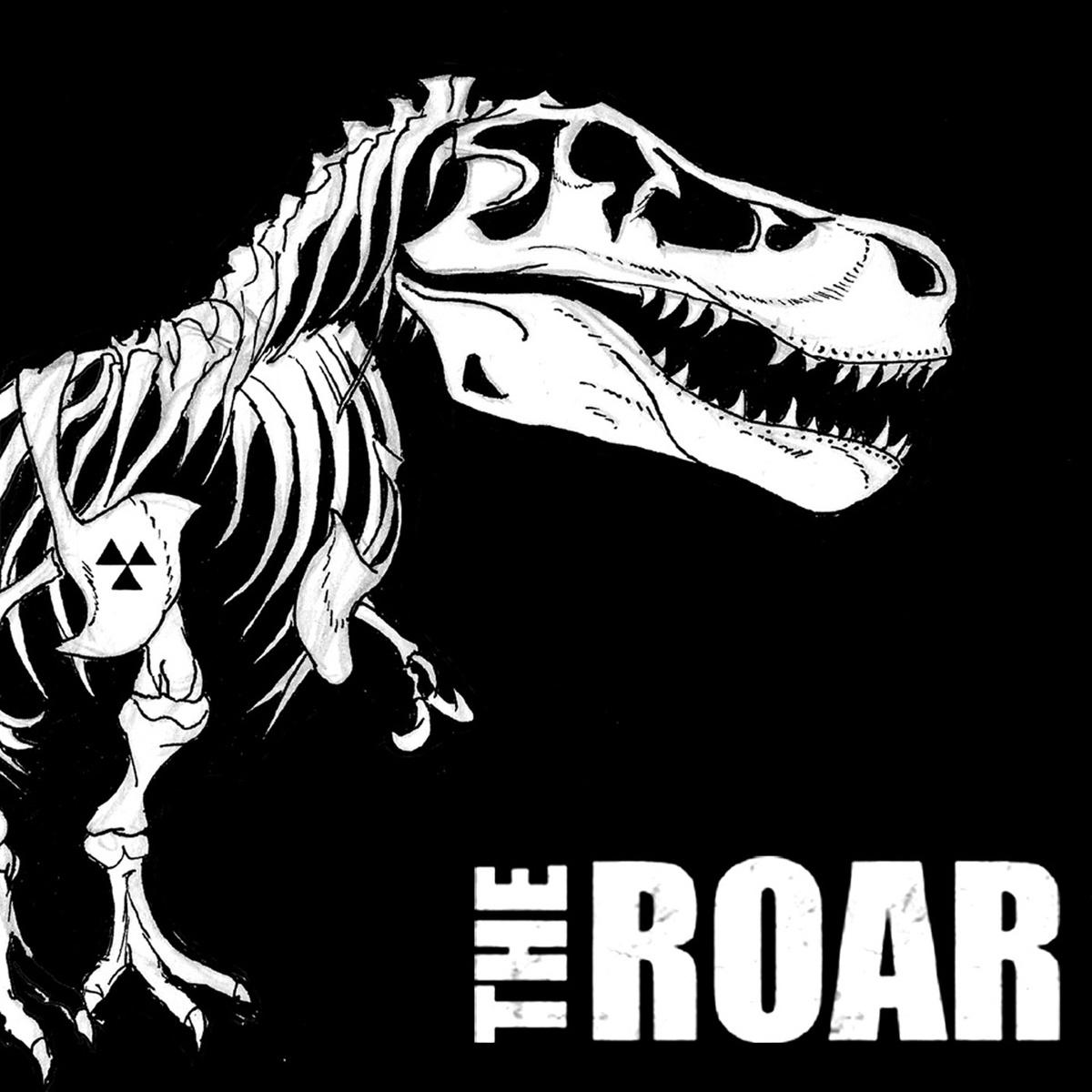 The Roar  - 2006
