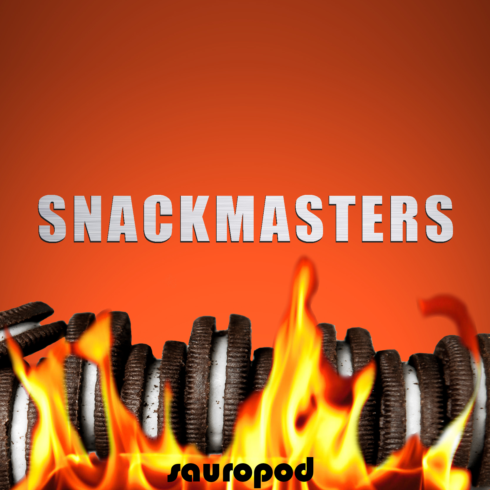 Snackmasters