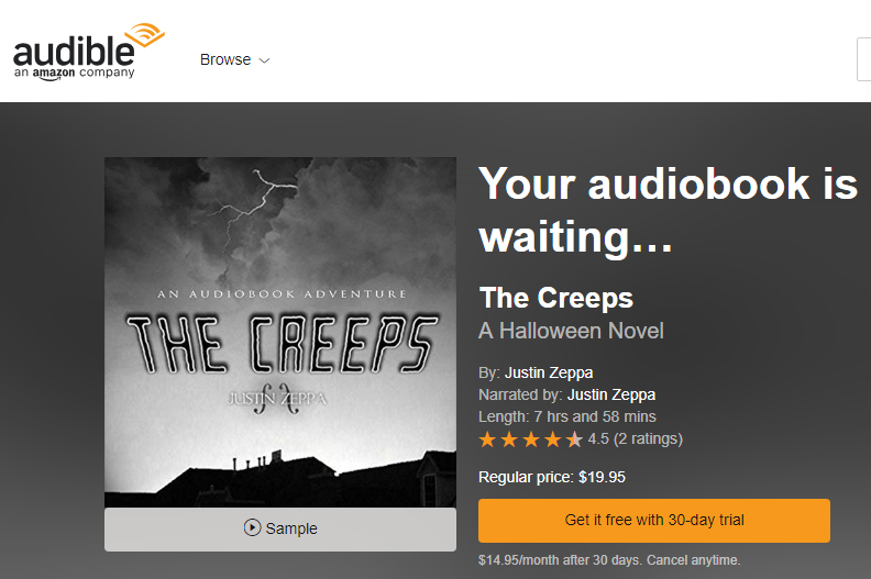 The Creeps Audiobook.jpg
