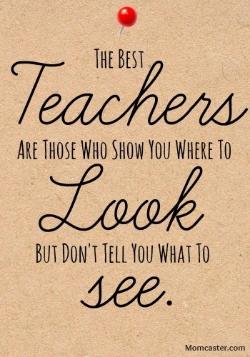 teachers quote for website.jpg