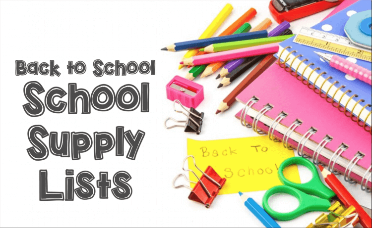 Back-to-School-supply-lists-750x461.png