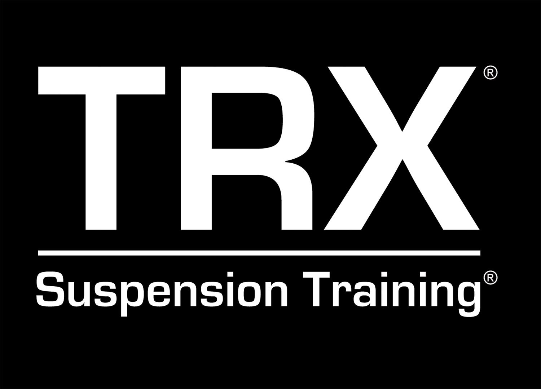TRX logo 2.jpg