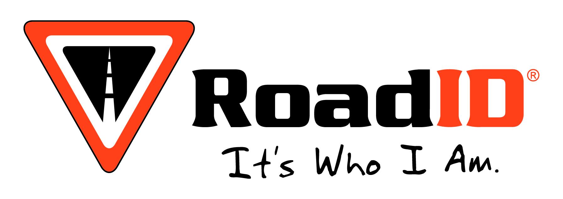 RoadIDLogo_Color_Horizontal_JPG.jpg