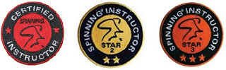 spinning star 3 patches.jpg