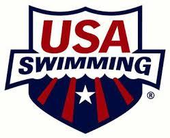 USA swimming logo 1.jpg