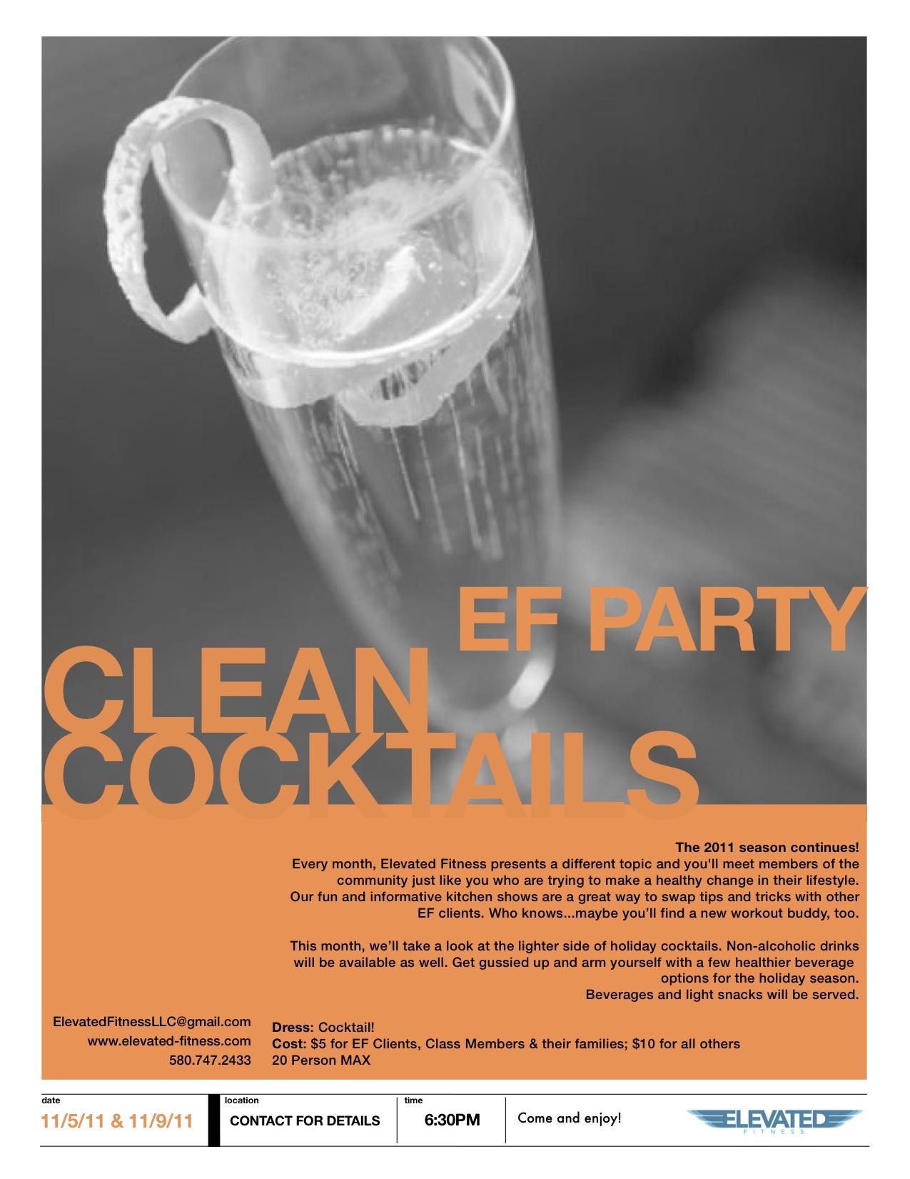 EF Party Clean Cocktails jpeg.jpg