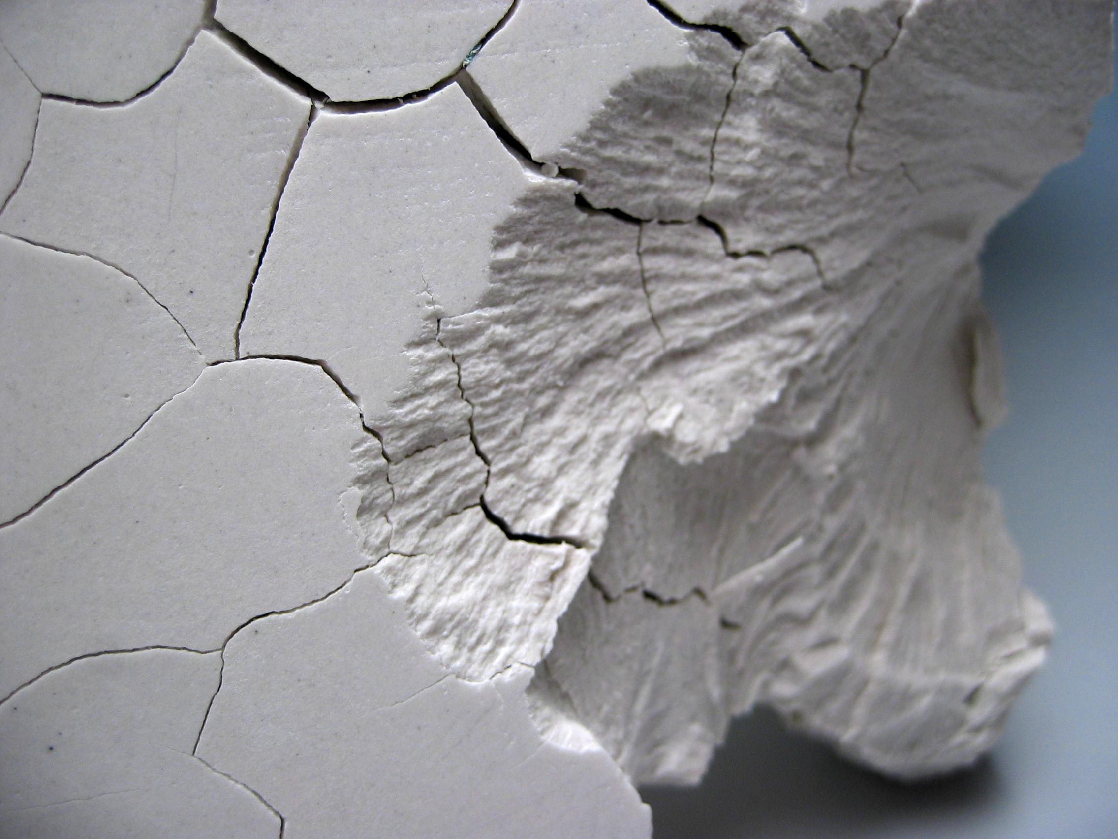 Residue-detail2.jpg