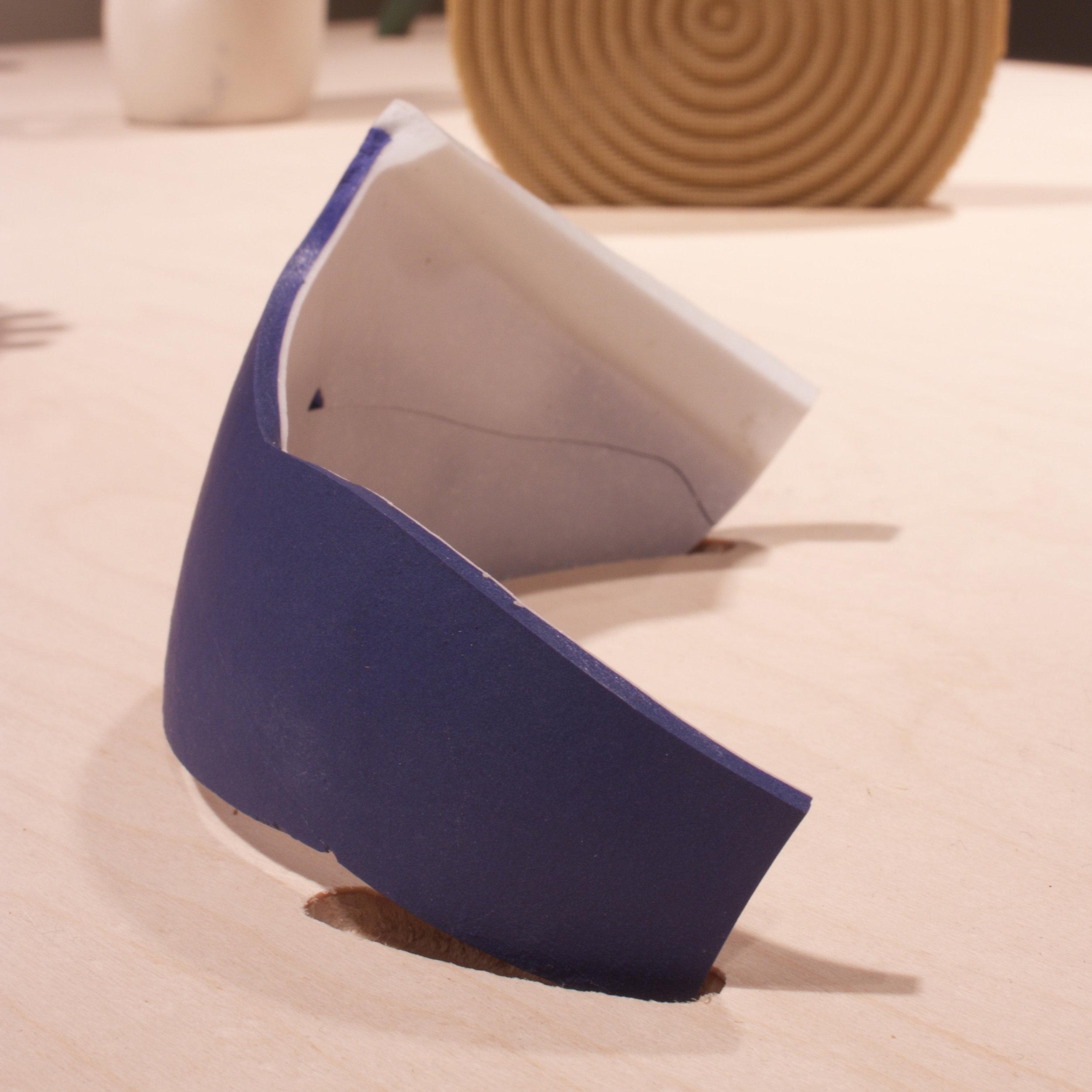 Blue Bone China Shard-square.jpg
